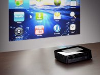 Projektor kieszonkowy PicoPix 3610