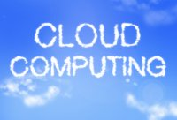 napis cloud computing