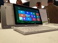 Komputer z Windows 8