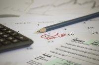 obliczenia związane z podatkami