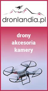 www.dronlandia.pl