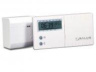 Urządzenie zarządzające energią Salus 091RF
